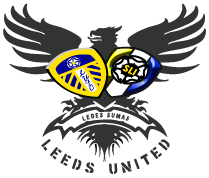 south leeds independent logo